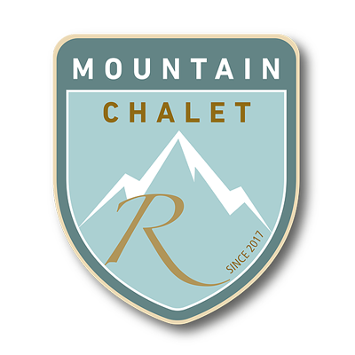 Mountain Chalet R