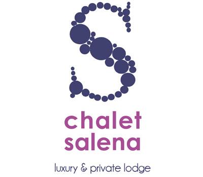 Chalet Salena