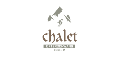 Chalet F