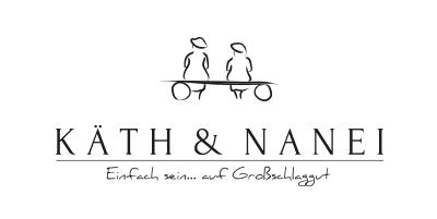 Käth & Nanei