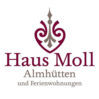 Haus Moll