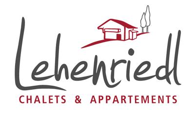Chalets Lehenriedl