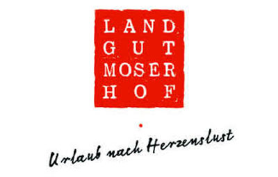 Landgut Moserhof