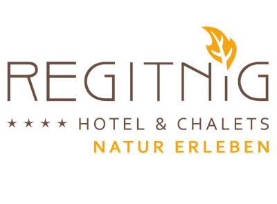 Hotel Regitnig