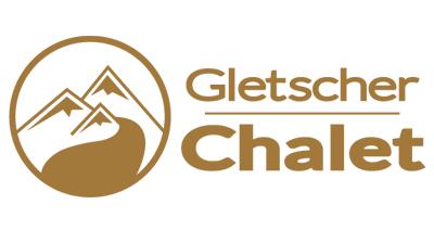 Gletscher Chalet