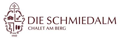 Luxuschalet Schmiedalm