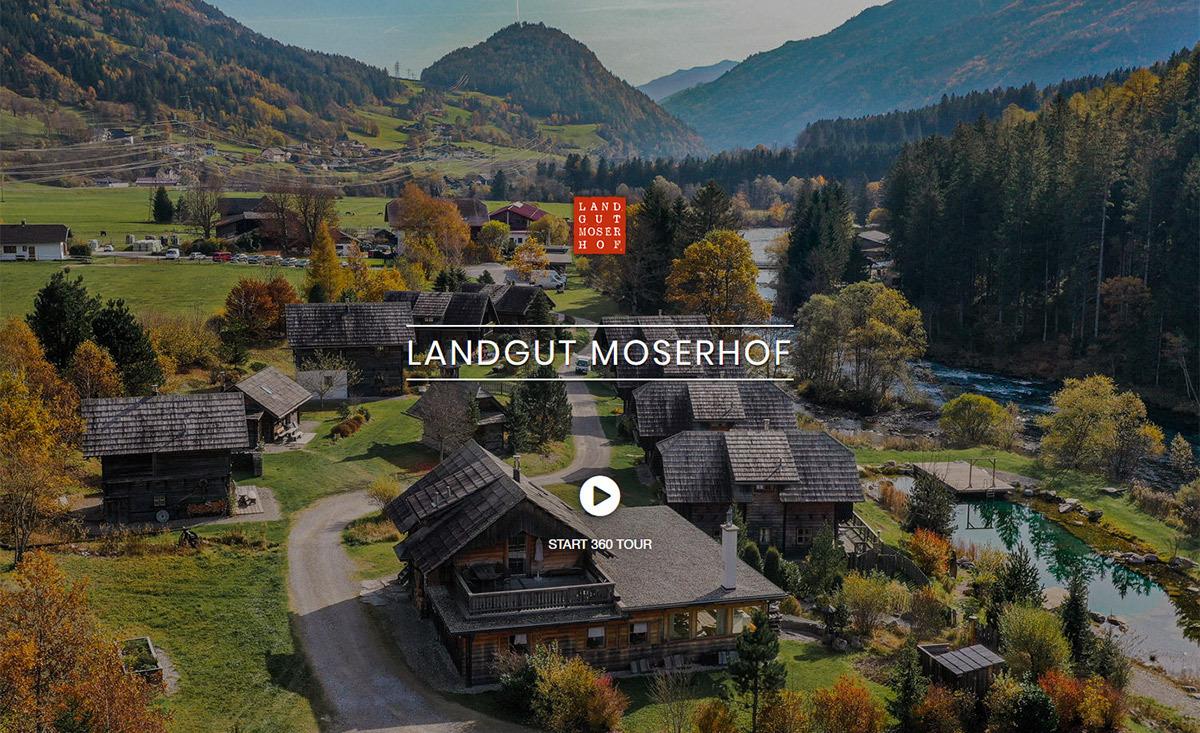 landgut-moserhof-rundgang