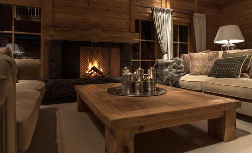 Alpiner Lifestyle in den Kitzbüheler Alpen- Ihr Luxusurlaub in Saalbach Hinterglemm