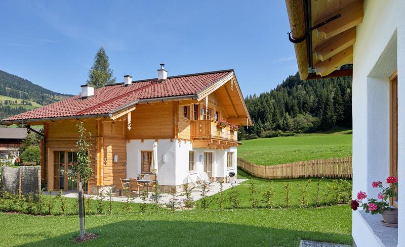 Sommerurlaub im Salzburger Land- Abenteuer und Erholung für die ganze Familie