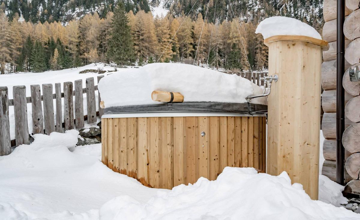 hot-tub-1